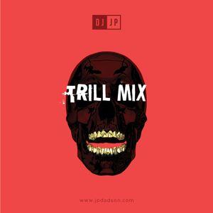 TRILL MIX