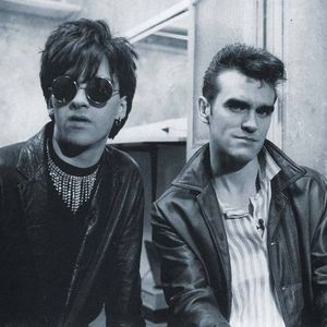 Meio Tom #05 - Morrissey e os Smiths