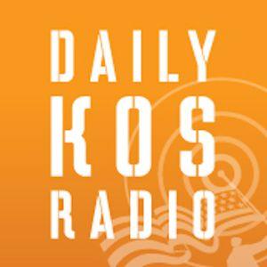 Kagro in the Morning - September 26, 2016