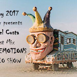 http://promodj.com/13raver/radioshows/6317106/RAVE_EMOTIONS_RADIO_SHOW_13RaVeR_3_05_2017_Angel_Costa