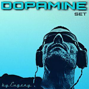 """""""DOPAMINE"""" - SET15 - VI2017 - Eugeny"""