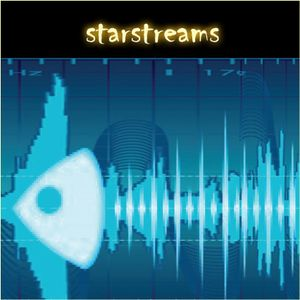 Starstreams Pgm 0813