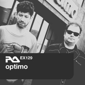 EX.129 Optimo - 2013.01.04