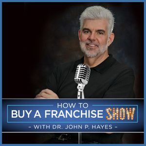 Should You Buy A Franchise? Better Think Twice Before You Answer.