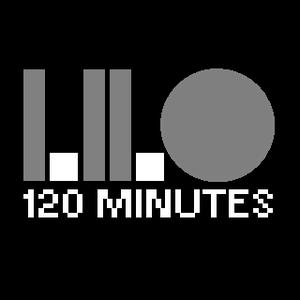 120 MINUTES - Émission du 27/09/2020