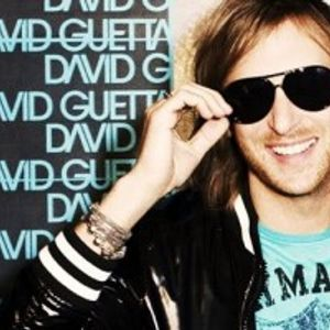 David Guetta @ Fuck Me I Am Famous (Radio538) – 23-06-2012