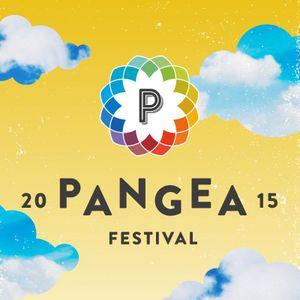 Neorange@Pangea-Festival_WeBÄÄM! pres. DAS GOLDENE EINHORN#1