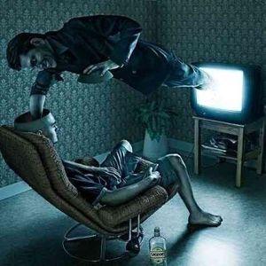 Mala Noche T3 P10 - Los medios de comunicación y la sociedad
