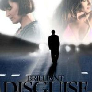 The Writers Showcase Podcast E08: Brilliant Disguise by Mark Berman