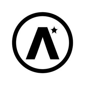 TEKART - ANALOG MIX 001