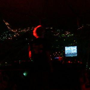 techno inside 2012