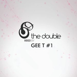1# The Double Live Set Niagara Maribor 2014
