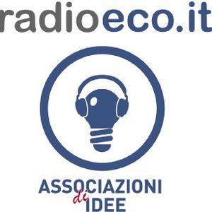 Associazioni di Idee (ep.4): Fathy Khdirat e Assopace