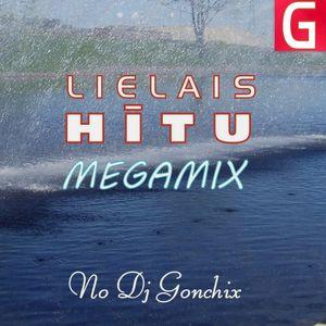 Lielais Hītu Megamix 1