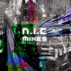 110 bpm - N.I.C. Mix