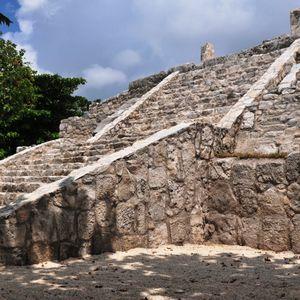 San Miguelito, una ciudad maya del posclásico tardío