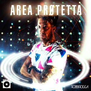 AREA PROTETTA FABULØUS RADIOSHOW EP#5 Maggio 2017