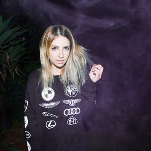 Alison Wonderland - Radio Wonderland 030 Incl Bleep Bloop Guestmix - 20-Nov-2017