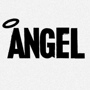 Angel [Part 2]
