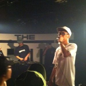 BentheAce Spellbound 2011 VOL 10 with YTR★