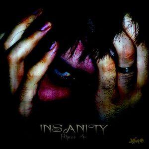 Insanity (Phase 4)
