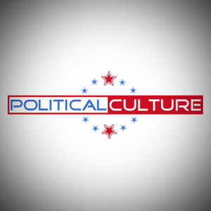 Clinton Secures Nomination, Trump Starts Briefings, & More! – Political Culture