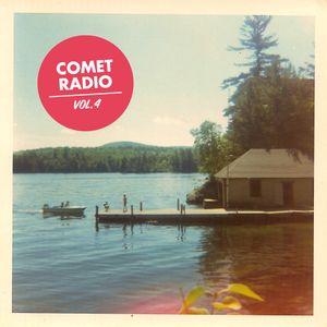 Comet Radio Vol.4