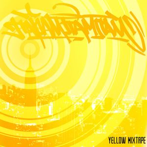 Yellow Mixtape