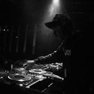 Mix En Orbite - Bekka