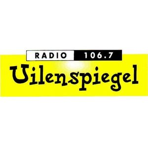 Radio Uilenspiegel - Cold Sweat - 2002 - deel 1