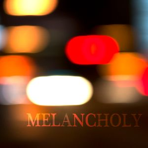 MELANCHOLY_MIX