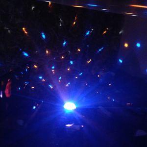 MaddMaxx #2 - 'Turnt-Up' Christmas EDM Mix
