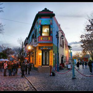 Ciudad Inquieta 21-12-2016
