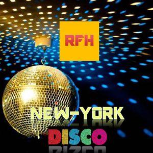 New York Disco 13
