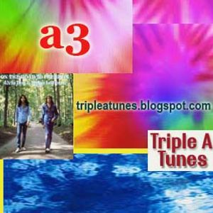 Triple A Tunes Podcast #4