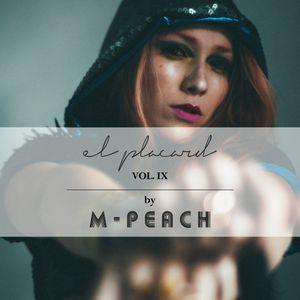 El Placard Vol IX by M-PEACH