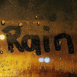 HARDLINE RADIO SHOW-- THE RAIN SONGS--9 NOVEMBER 2012