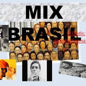 MIX BRASIL!!!!