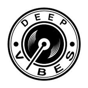 DJ CAPO DEEP VIBES VOL3
