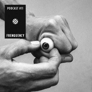 Low End MTP - Podcast #11 - Frenquency