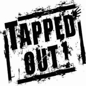 IamDJDubz Presents *TAPPED OUT*