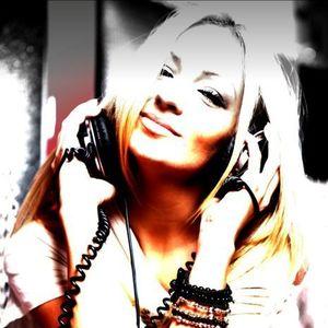Jayraa Live @ Heaven - Timisoara