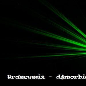 90er trancemix by djmorbid