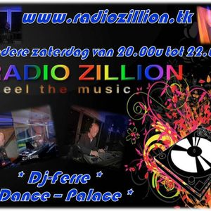 djferre dance palace this is where its all about on djferre dance palace