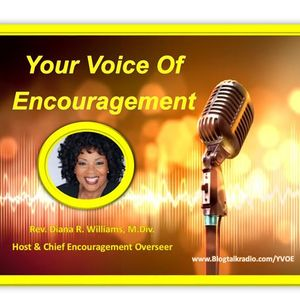 Encouragement & Music – 15-Minute Strategy Session