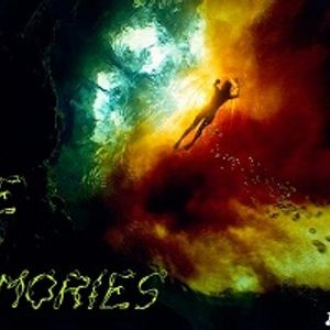 The Memories (Progressive Trance Mix)