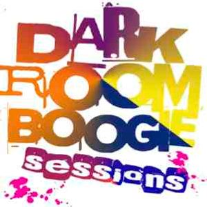 darkroomboogie sessions  50 - nonsense vs ronson in the basement