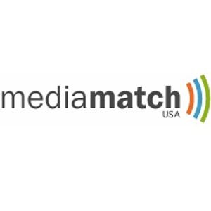Media Match AudioNowcast Feature