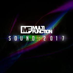 Xmas (2016)Jump Up DnB Special Mixed by Maco42