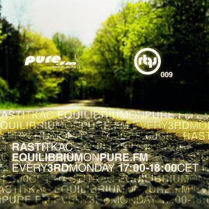 Equilibrium 009 [Sep 15 2008] On Pure.FM
